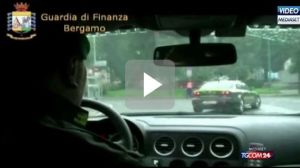 finanza-15x8-bergamo-frame-1