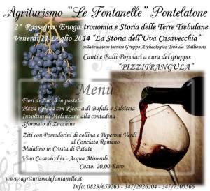 fontanelle-latone-locandina-1