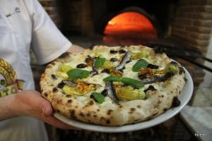 la-pizza-la-lunga-estate-by-pasqualino-rossi