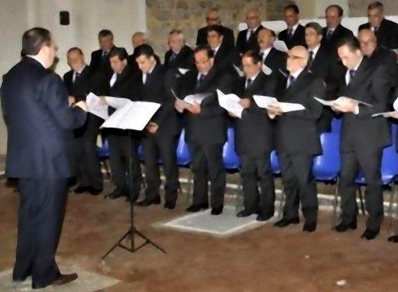 Laudate-15x11-Dominum+Coro