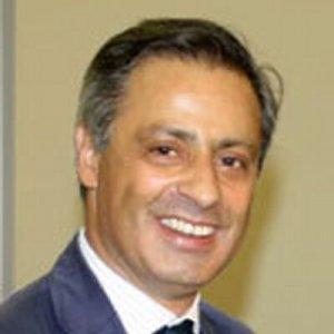 Mario-Placidini-4