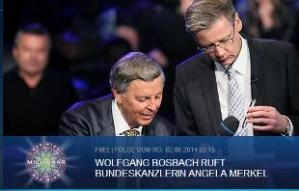 milionario-tv-tedesca-1
