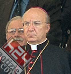 monsignor-fabio-bernardo-d-onorio