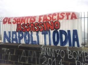 napoli-esposito-de+santis-striscione-2