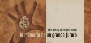 ochtendung-caiazzo-memoria-1