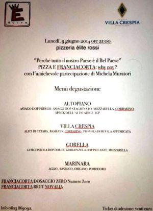 pasqualino-rossi-11x15-pizza-e-franciacorta