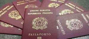 passaporti-2