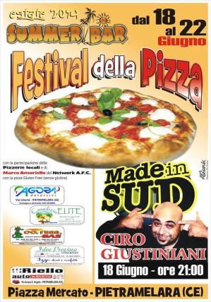 pietramelara-pizza-festival-locandina-1