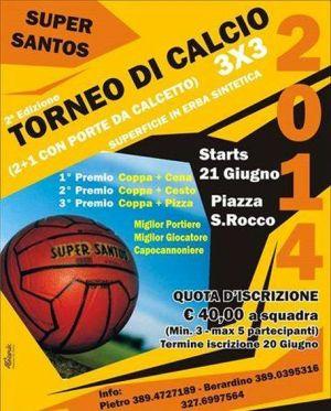 pietramelara-torneo-12x15-calcio-1