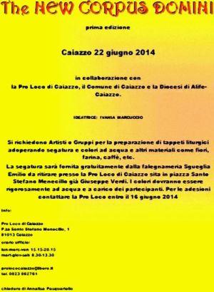 Pro+Loco-10x15-Corpus+Domini-2014-1