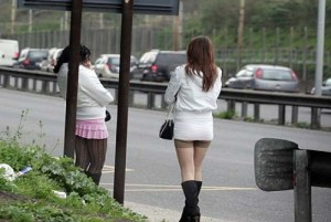 prostituzione-11
