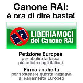 rai-canone-petizione-1