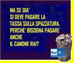 rai-canone-spazzatura-tassa-1