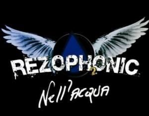 rezophonic-1