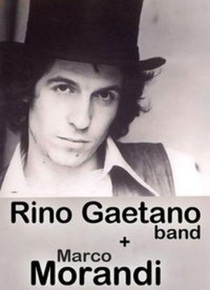 rino+gaetano-10x15-marco-morandi-1band