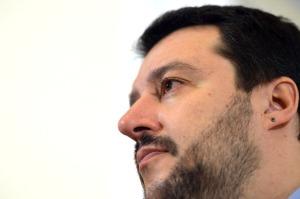 Salvini-Matteo-1