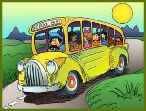 scuolabus-vignetta-1