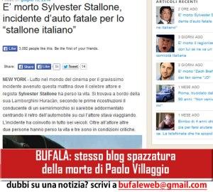 stallone-morto-bufala-1
