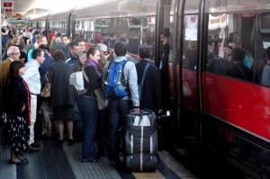 stazione-caos-Napoli-