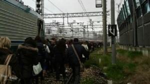 stazione-viaggiatori-1