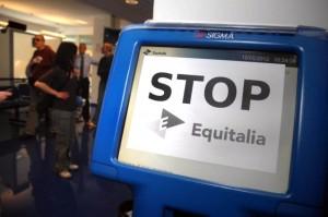stop-equitalia