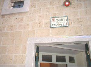 teatro-15x10-jovinelli-caiazzo2