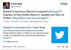 tweet-15x7-snap+tv-1