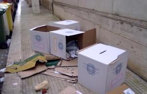 urne-elezioni-rifiuti-1