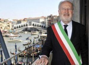 venezia-orsoni-15x11-torna-libero-sindaco-3