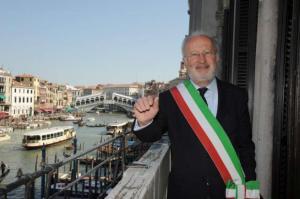 venezia-sindaco-1