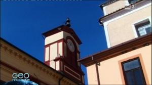 vlcsnap-2014-06-24-00h19m07s216