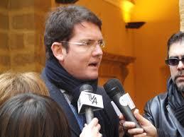 zambuto-marco-sindaco-condannato-agrigento-3
