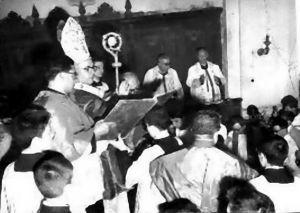 annunziata-15x11--proclamazione-1964-11