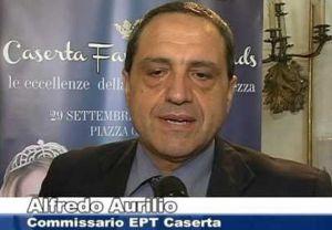 aurilio-15x10-alfredo-ept-caserta-1