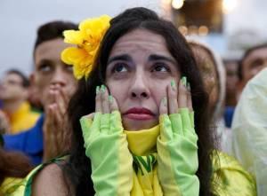 brasile-germania-triste-1