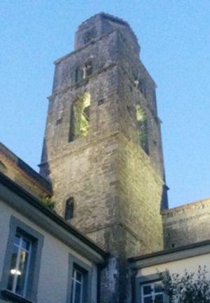 caiazzo-10x15-campanile-illuminato-3