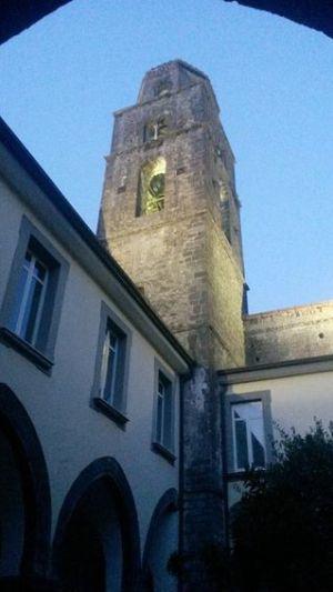 caiazzo-15x8,5-campanile-illuminato-1