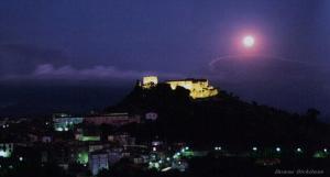 caiazzo-castello-illuminato-1n