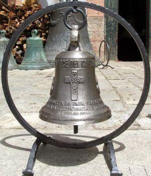campana-13x15-papale-isernia-1