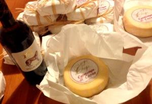capotempo-formaggio-capua-2
