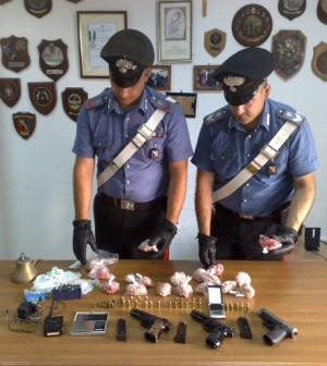 carabinieri-armi-ecc-sequestro-3