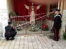 carabinieri.cappella-votiva-1