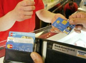 carte-credito-1