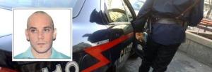 cesarano-capoclan-camorra-arresto-1