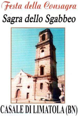 consagra-10x15sgabbeo-volantino-1