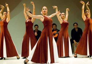 danza-15x10,5-andalusa-2