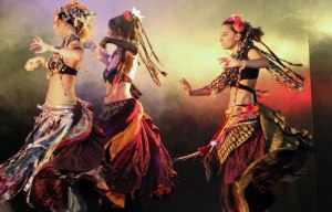 danza-andalusa-tribal-1