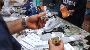 finanza-scarpe-2