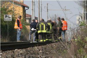 investit-treno1