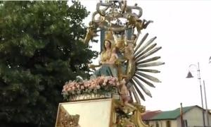 madonna-processione-1